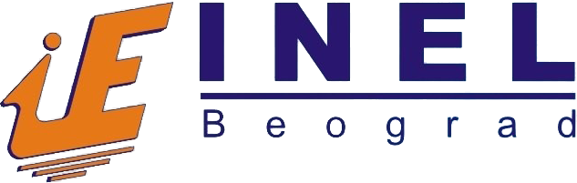 inel-fi
