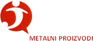 jj-metalni-proizvodi-fi