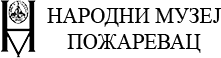 narodni-muzej-pozarevac-fi