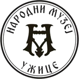 narodni-muzej-uzice-fi