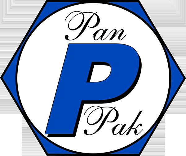 pan-pak-fi