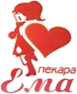 pekara-ema-fi