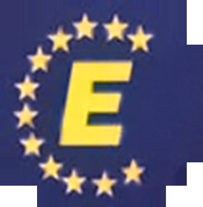 pekara-evropa-fi