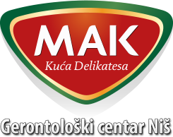 vijesti-2019-10-11-garderobni-ormani-fi