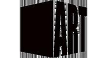 Artboks logo