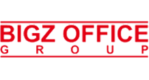 Bigz Office Group