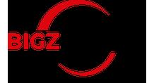 Bigz Office Group