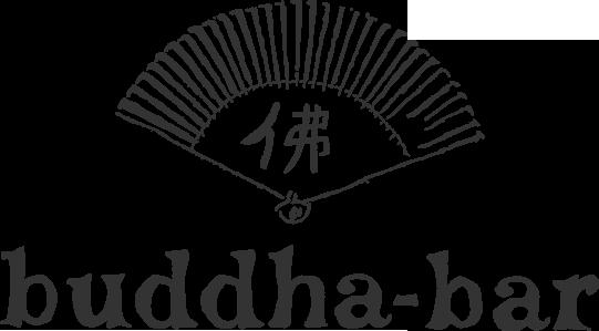 buddha-bar-fi