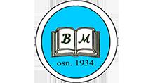 Bunjevačka matica logo