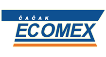 Ecomex logo
