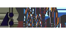 "Galerija ""Lazar Vozarević"" logo"