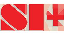 Svet Instrumenata logo