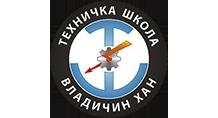 Tehnička škola Vladičin Han