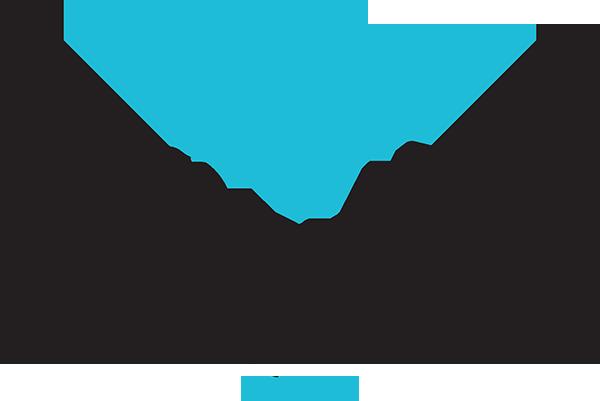 terme-tiski-cvet-hotel-fi