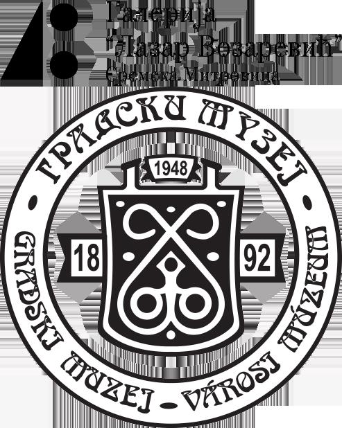 vijesti-2019-11-04-muzejska-oprema-fi