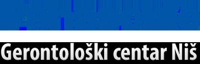 vijesti-2019-11-06-arhivske-police-fi