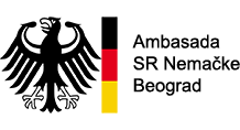 Ambasada SR Nemačke