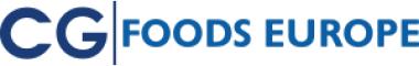 cg-foods-europe-fi