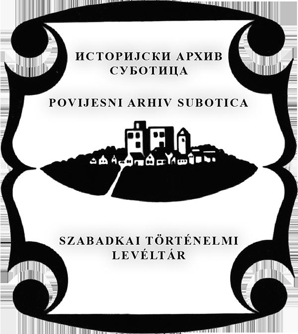 istorijski-arhiv-subotica-fi