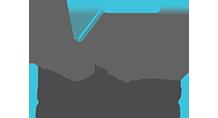 Istorijski arhiv grada Novog Sada logo