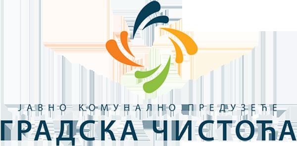 jkp-gradska-cistoca-fi