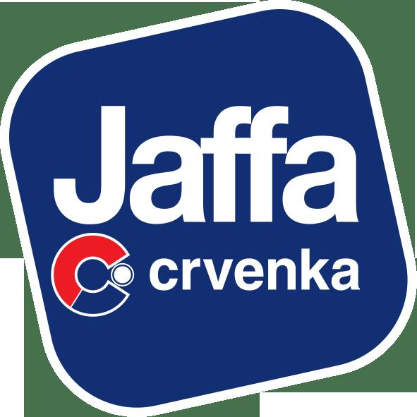 jaffa-fi