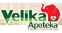 K-Pharma logo