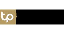 Terra Production logo