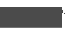 VT Center logo