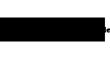 APRIVERDE logo