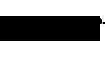 Arena Fashion logo