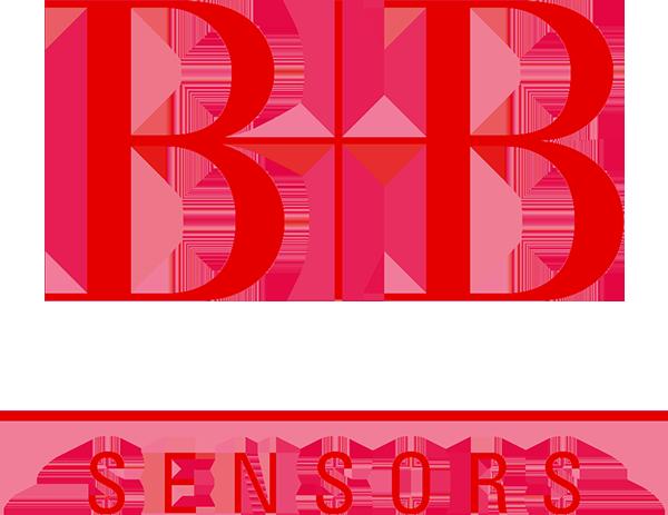 bb-sensor-solutions-fi