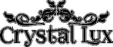 crystal-lux-fi