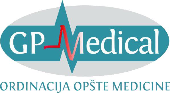 gp-medical-fi
