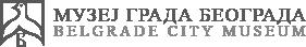 muzej-grada-beograda-fi