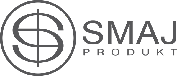 smaj-produkt-fi