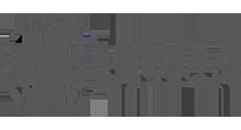 SMAJ Produkt logo