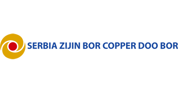 serbia-zijin-bor-copper-fi