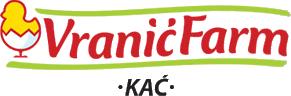 vranic-farm-fi