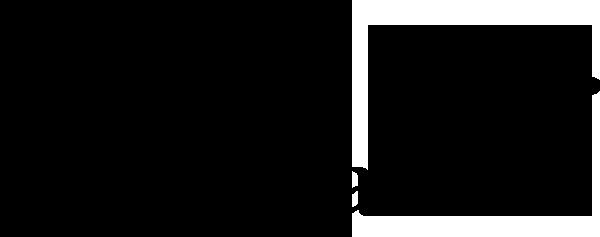 zitoban-fi