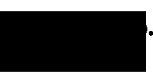 Žitoban logo