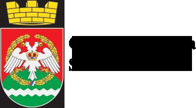 gradska-opstina-savski-venac-fi