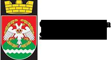 Gradska opština Savski venac logo