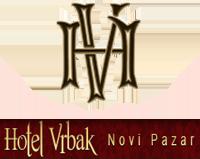 hotel-vrbak-fi