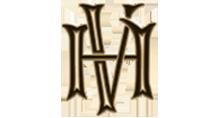 Hotel Vrbak logo