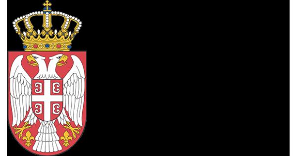 jb-aleksa-veljic-fi
