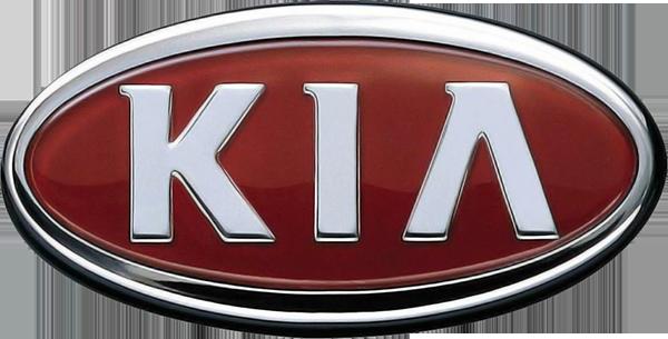 kia-fi