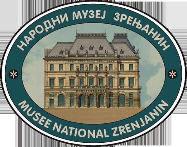 narodni-muzej-zrenjanin-fi