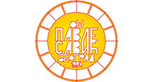 OŠ Pavle Savić Beograd logo
