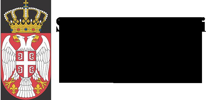 severnobanatski-upravni-okrug-fi